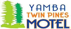 Accommodation Yamba - Yamba Twin Pines Motel